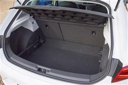 1.5 TSI EVO Xcellence [EZ] 5dr Petrol Hatchback