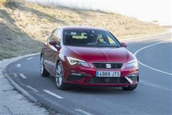 1.2 Tsi Se Dynamic Technology 5Dr Petrol Hatchback