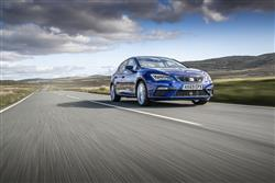 1.2 TSI SE Dynamic Technology 5dr Petrol Hatchback