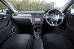 1.0 TSI 110 Xcellence [EZ] 5dr DSG Petrol Hatchback