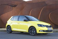 1.0 Tsi Monte Carlo 5Dr Petrol Hatchback