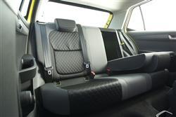 1.0 Mpi Colour Edition 5Dr Petrol Hatchback