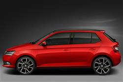 1.0 Tsi Colour Edition 5Dr Petrol Hatchback