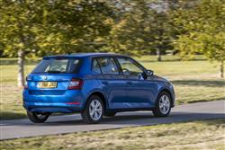 1.0 Tsi Colour Edition 5Dr Petrol Hatchback