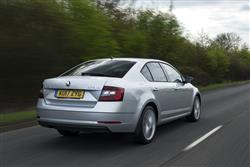 2.0 Tsi 245 Vrs 5Dr [black Pack] Petrol Hatchback