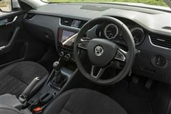 2.0 TDI CR SE L 5dr DSG [7 speed] Diesel Hatchback