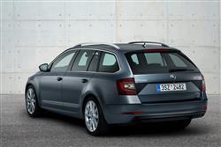 1.4 Tsi Se 5Dr Petrol Hatchback