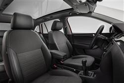 1.6 TDI CR 115 SE Sport 5dr Diesel Hatchback