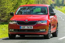 1.0 Tsi 110 Se Tech 5Dr Petrol Hatchback