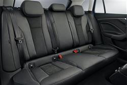1.0 TSI SE L 5dr Petrol Hatchback