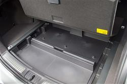 2.0D Design 5Dr [pan Roof] Diesel Estate