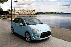 Car review: Citroen C3 (2009 - 2013)