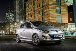 Car review: Mazda2 (2010 - 2015)