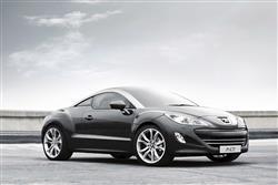 Car review: Peugeot RCZ (2013 - 2017)