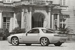 Car review: Porsche 928 GTS (1992 - 1995)