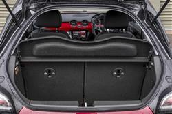 1.2I Energised 3Dr Petrol Hatchback