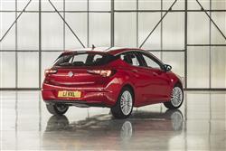1.4T 16V 150 SRi Vx-line 5dr Petrol Hatchback