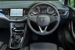 1.4T 16V 150 Tech Line Nav 5dr Auto Petrol Hatchback