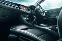 1.4I 16V Se 5Dr Petrol Hatchback