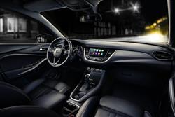 1.6 Turbo D Se 5Dr Diesel Hatchback