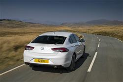 2.0 Turbo D Elite Nav 5dr Diesel Hatchback