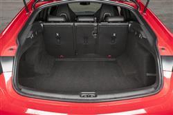 2.0 Bi-Turbo D 4X4 GSI Nav 5dr Auto Diesel Hatchback