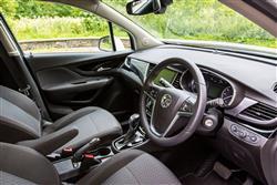 1.4T ecoTEC Design Nav 5dr Petrol Hatchback