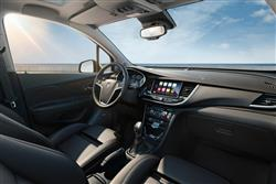 1.4T Design Nav 5Dr Auto Petrol Hatchback
