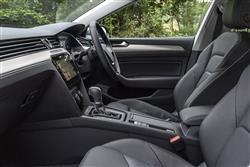 2.0 TDI R Line 5dr Diesel Hatchback