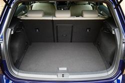 2.0 Tdi R-Line 3Dr Diesel Hatchback