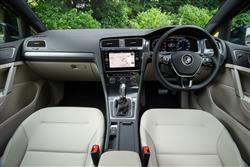 1.0 TSI 115 SE 5dr Petrol Hatchback