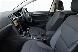 1.4 Tsi Se [nav] 5Dr Petrol Hatchback