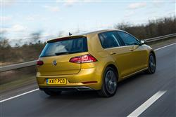 1.5 TSI EVO Match 5dr Petrol Estate