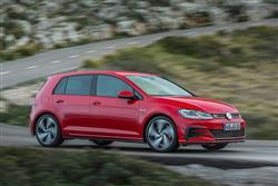 2.0 TSI 245 GTI Performance 5dr Petrol Hatchback