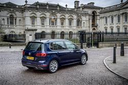 1.5 Tsi 130 Se Bluemotion 5Dr Petrol Hatchback