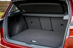 1.5 TSI EVO 130 SE 5dr DSG Petrol Hatchback