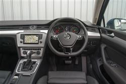2.0 Tdi S 4Dr Diesel Saloon