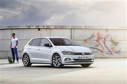 Car review: Volkswagen Polo Beats