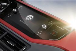1.0 SE 5dr Petrol Hatchback