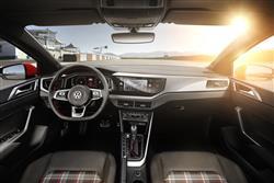 2.0 TSI GTI 5dr DSG Petrol Hatchback
