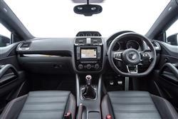 1.4 Tsi Bluemotion Tech Gt 3Dr Petrol Coupe