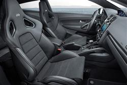 2.0 Tdi Bluemotion Tech 3Dr Diesel Coupe