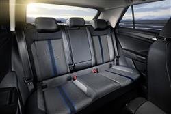 1.0 Tsi S 5Dr Petrol Hatchback