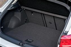 1.0 Tsi Sel 5Dr Petrol Hatchback