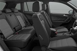 2.0 TDi 190 4Motion Match 5dr DSG Diesel Estate