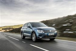 2.0 Tdi 4Motion Se Nav 5Dr Diesel Estate