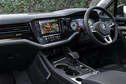 3.0 V6 TDI 4Motion SEL 5dr Tip Auto Diesel Estate