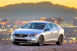 Car review: Volvo S60 D2 - Long Term Test