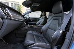 2.0 D5 PowerPulse Inscription 4dr AWD Geartronic Diesel Saloon