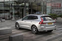 2.0 T8 [390] Hybrid R DESIGN 5dr AWD Geartronic Estate